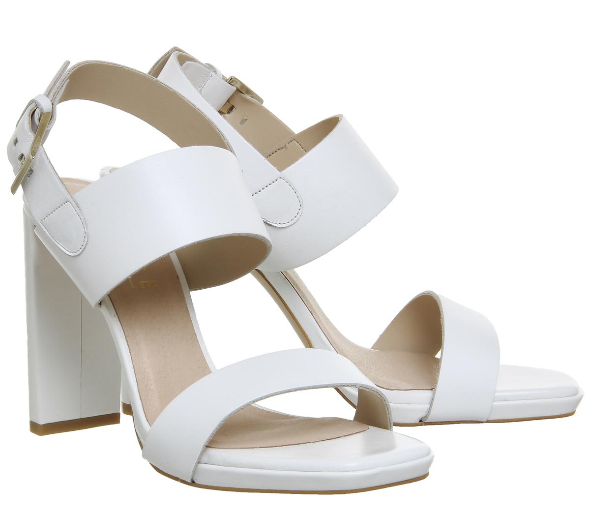 Bridal Shoes Harvey Nichols: Wedding Shoes: The Best Flats And Heels