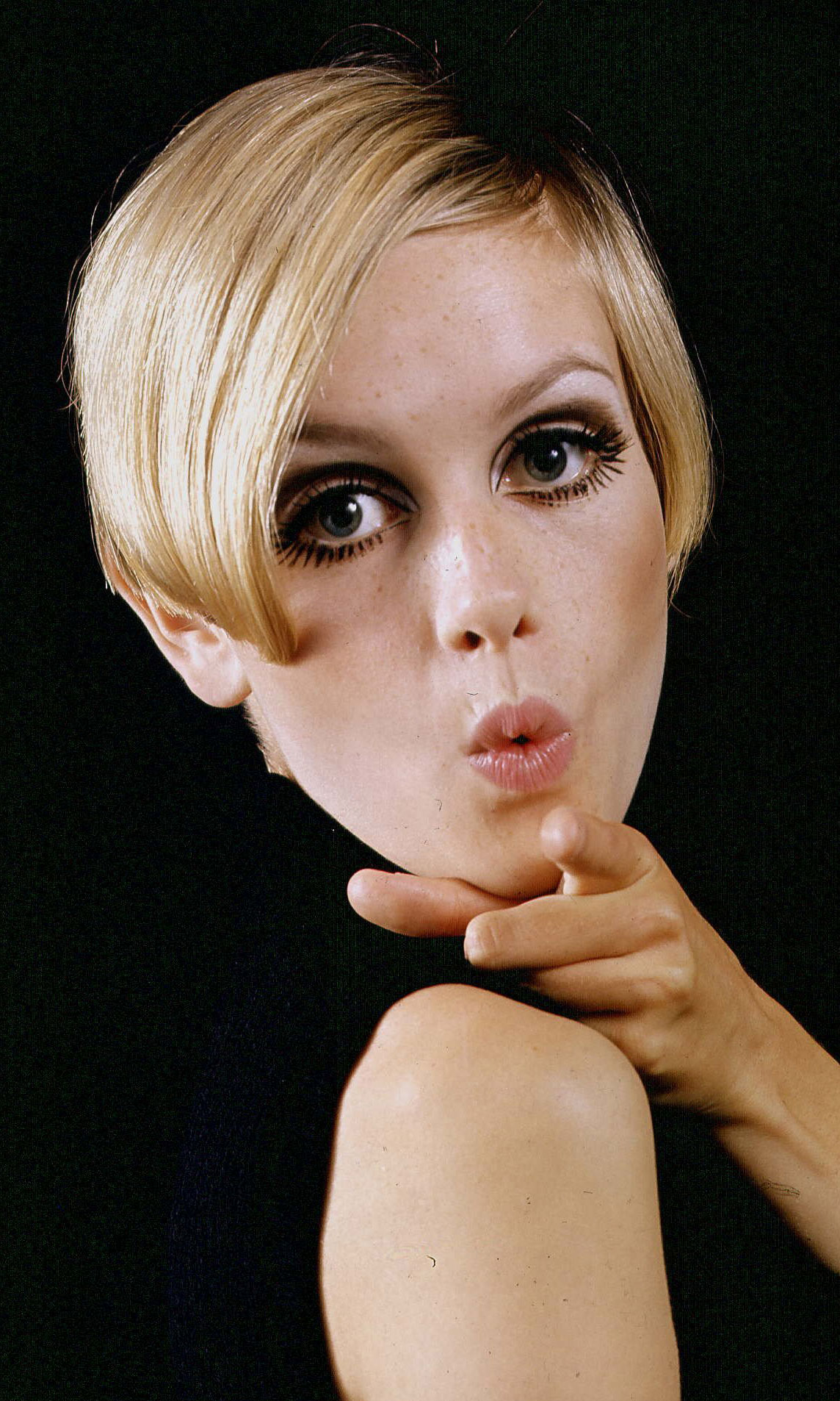 Iconic Short Hairstyles | Look