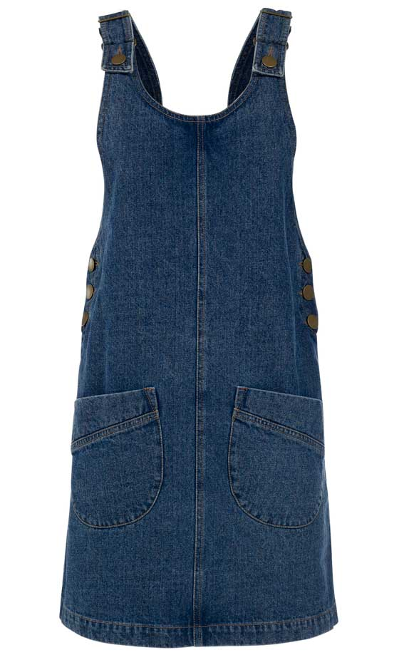 Primark S New Denim Range See It Here First Look