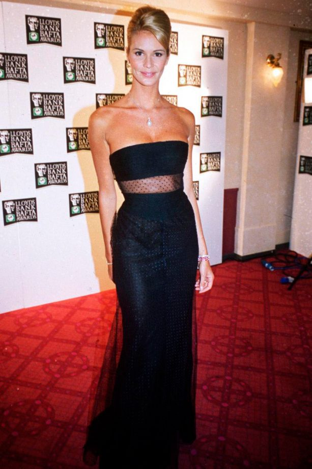 Best Oscars Dresses Of All Time - Top Red Carpet Looks
