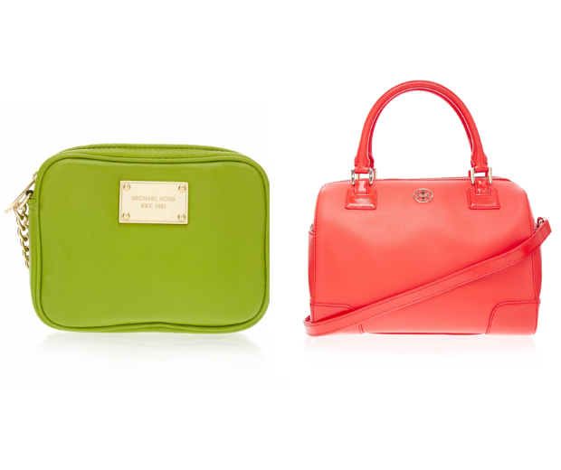 We love these Brandoutlet.com designer bags at discounted prices