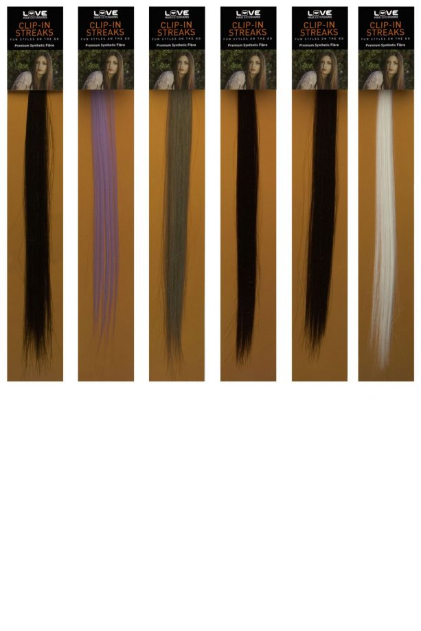 Best Hair Extensions Which Ones Are Right For You Look