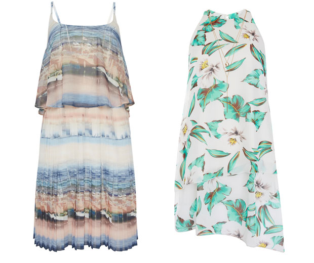 Watch Primark Dresses To Refresh Your Wardrobe Look