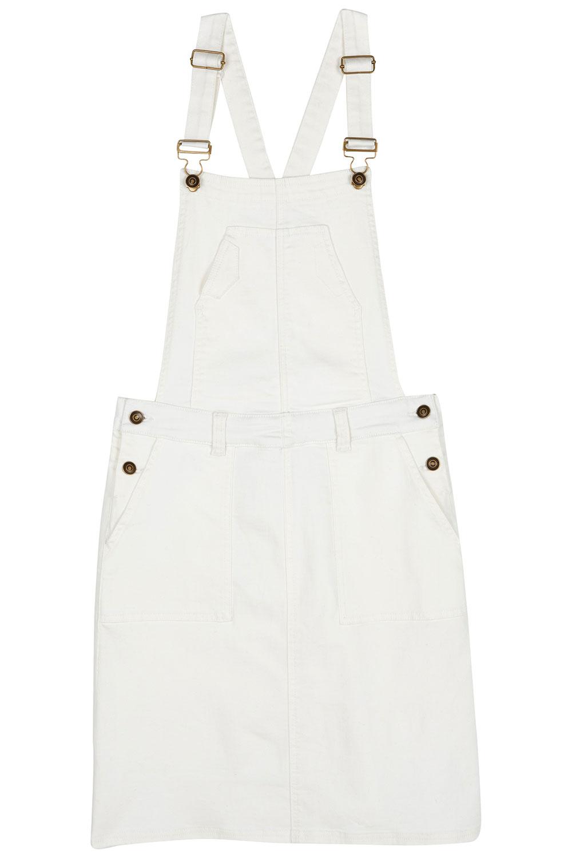 White apron sainsburys - White Apron Sainsburys 20