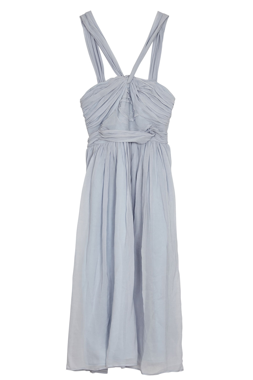 ASOS SS15 Collection: Pretty Bridesmaid Dresses | Look