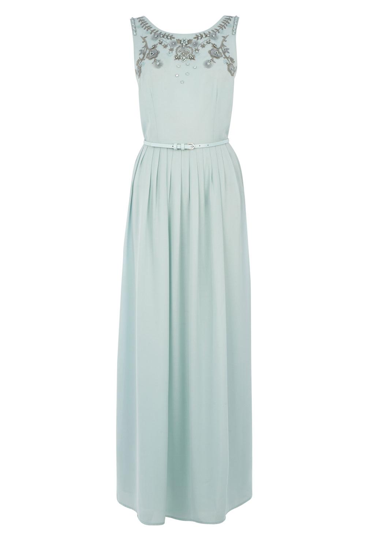 Oasis Dresses: The Essential LOOK Edit | Look