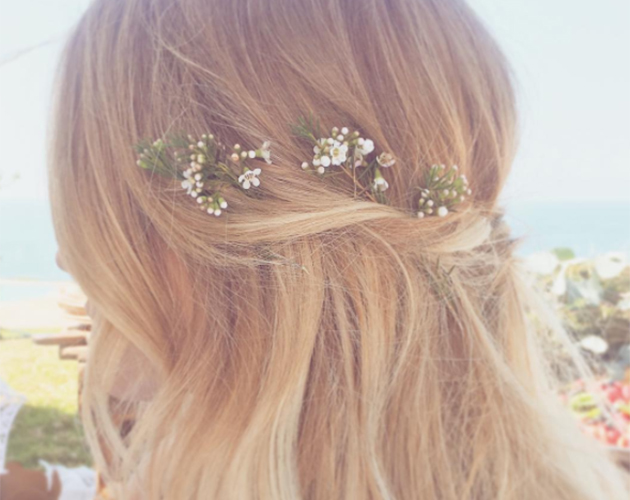 Bridesmaid Hairstyles: Your Ultimate Guide | Look