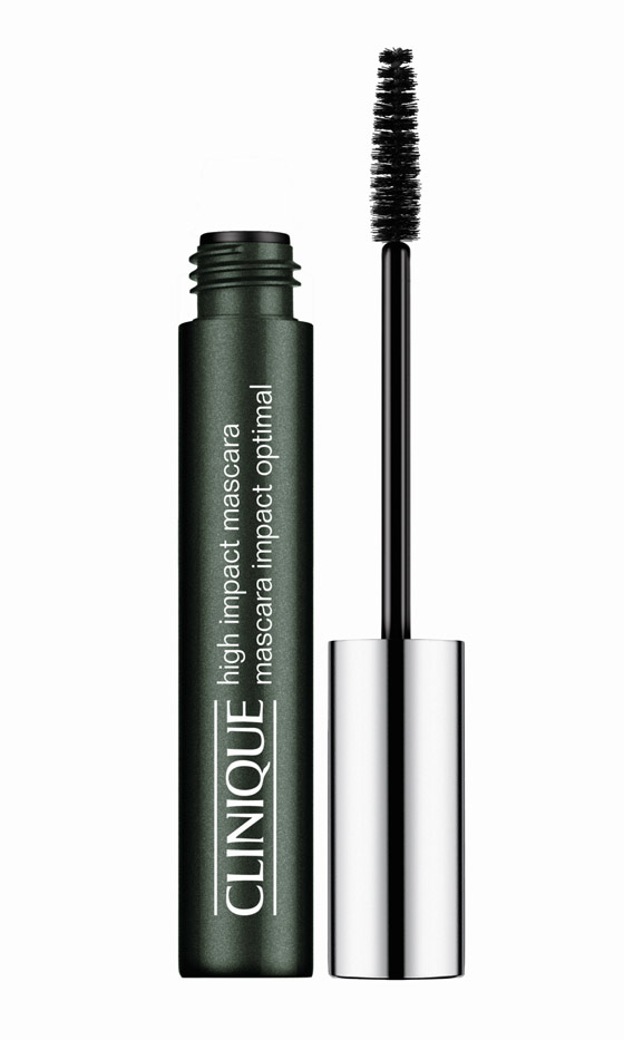 Best Mascara: 20 For *Huge* Lashes | Look