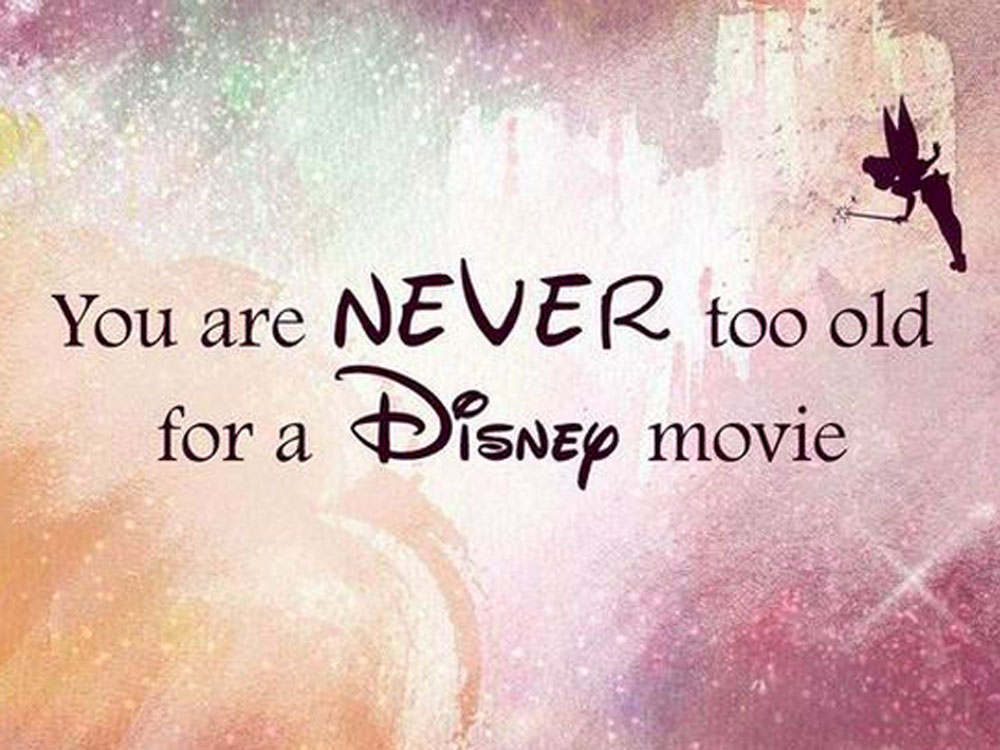 Quotes To Live Life By Entrancing Disney Quotes To Live Your Life Look