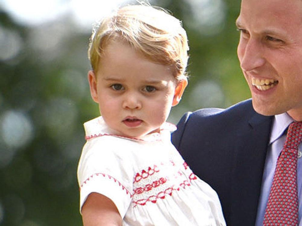 chercheplansexe net prince george