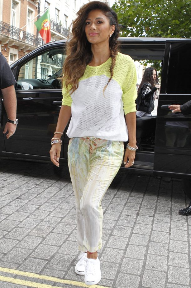 Celebrity Casual Style The Best A List Outfits Look