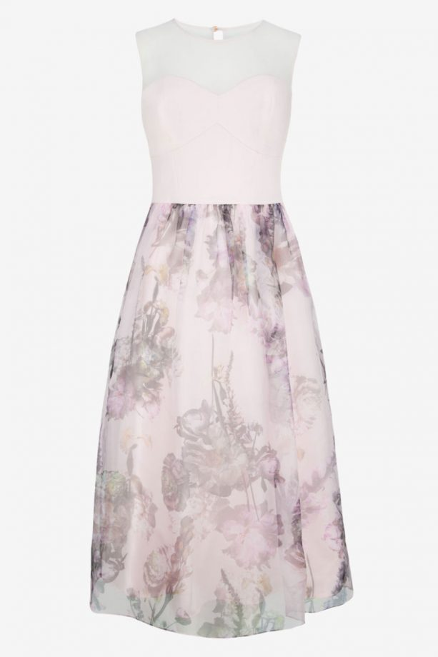 Ted Baker Dresses To Rock All Summer Long | Look
