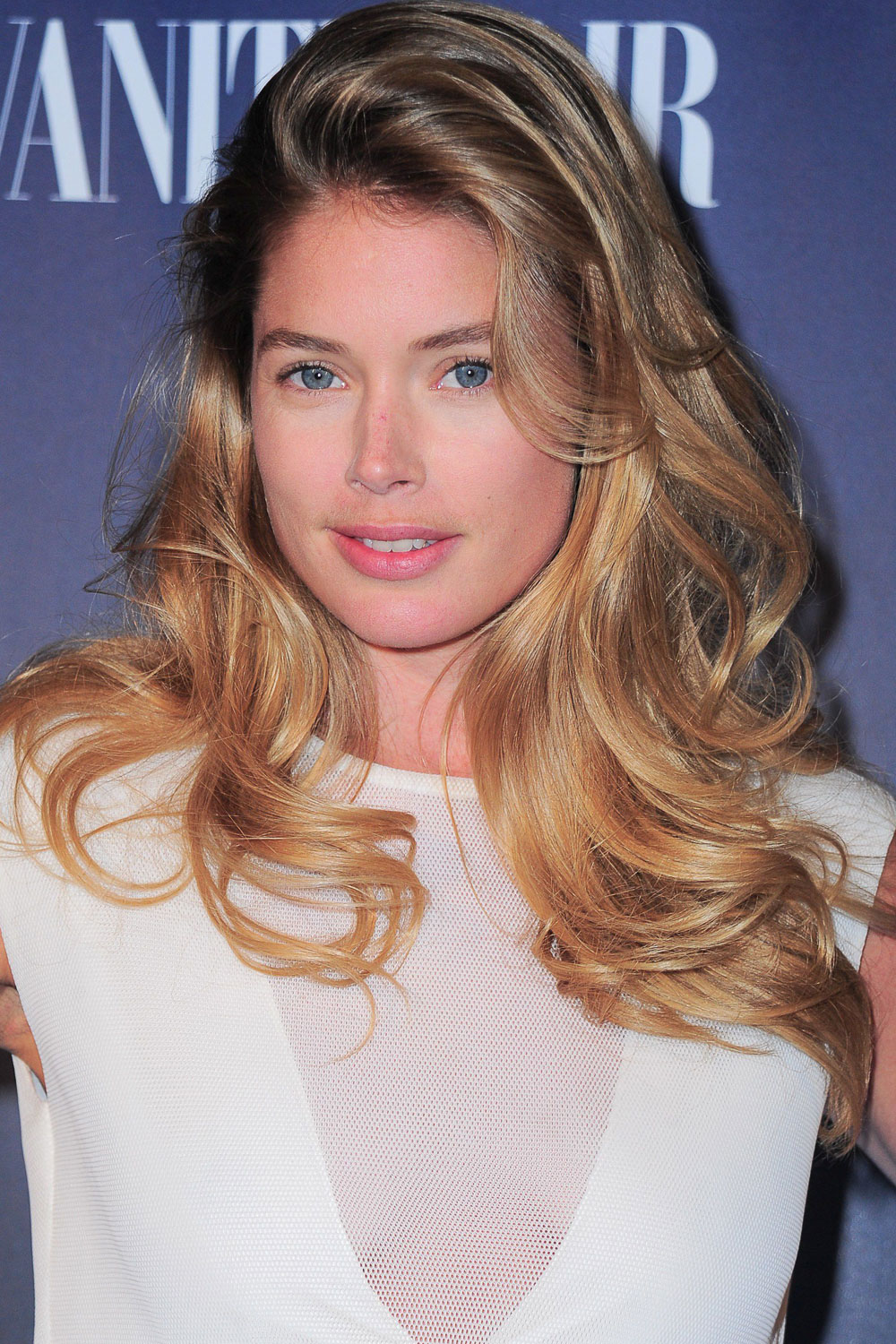 ombre hair the hottest celebrity styles look