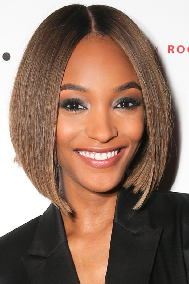 Bob Hairstyles To Give You All The Short Hair Inspo | Look