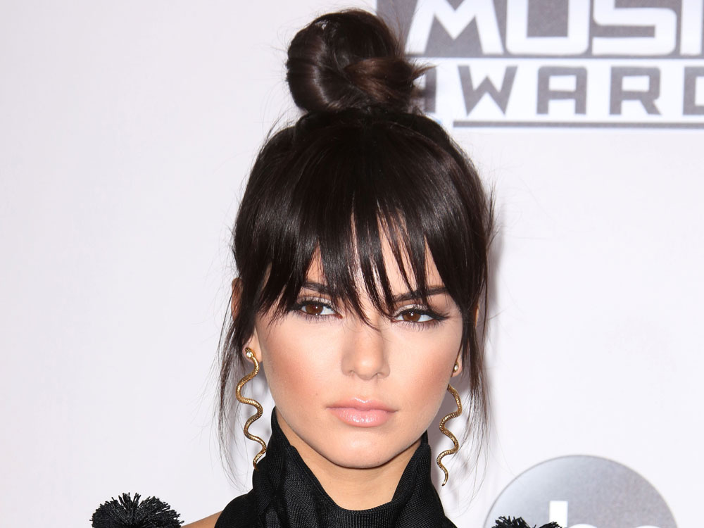 jenner chat sites Reality tv star kylie jenner tweeted:  this material may not be published, broadcast, rewritten, or redistributed ©2018 fox news network, llc.