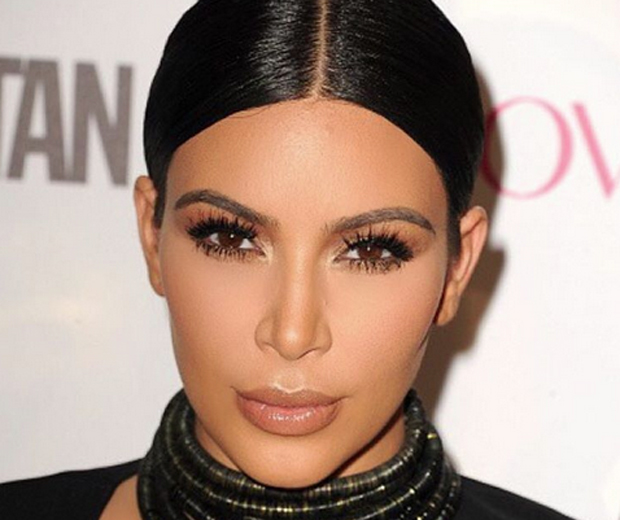 Kardashian Approved Lashes Huda Beauty Has Arrived Look