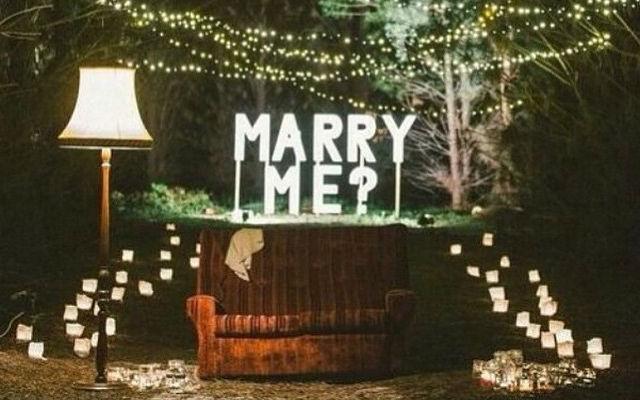 Image Credit: Instagram @weddding.proposal