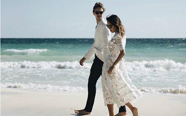 6 last-minute Valentine\'s Day ideas for the unprepared partner