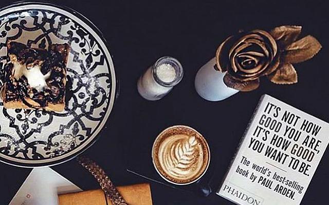 Image credit: Instagram - @Coffeeshopsandlaptops