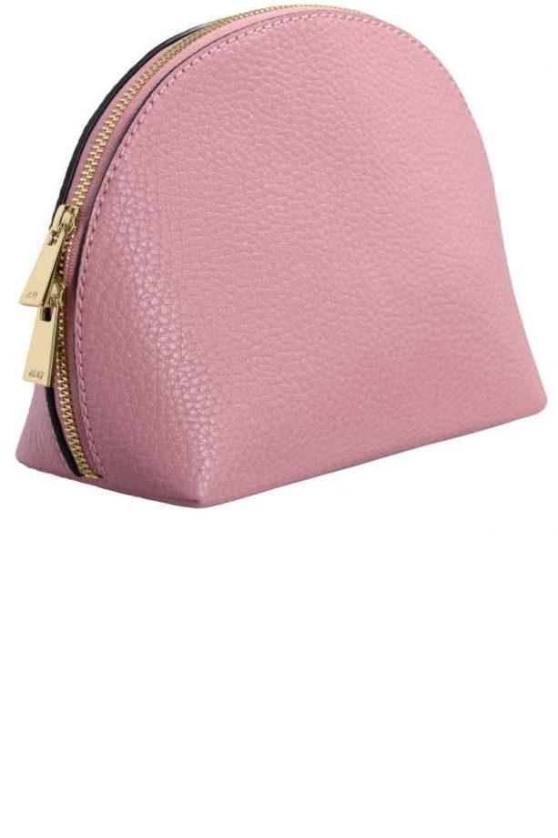 H&M Make-Up Bag, £4.99