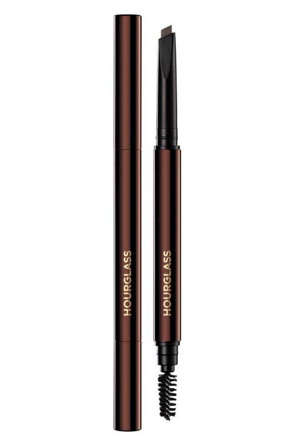 The Top 10 Best Eyebrow Pencils On The High Street