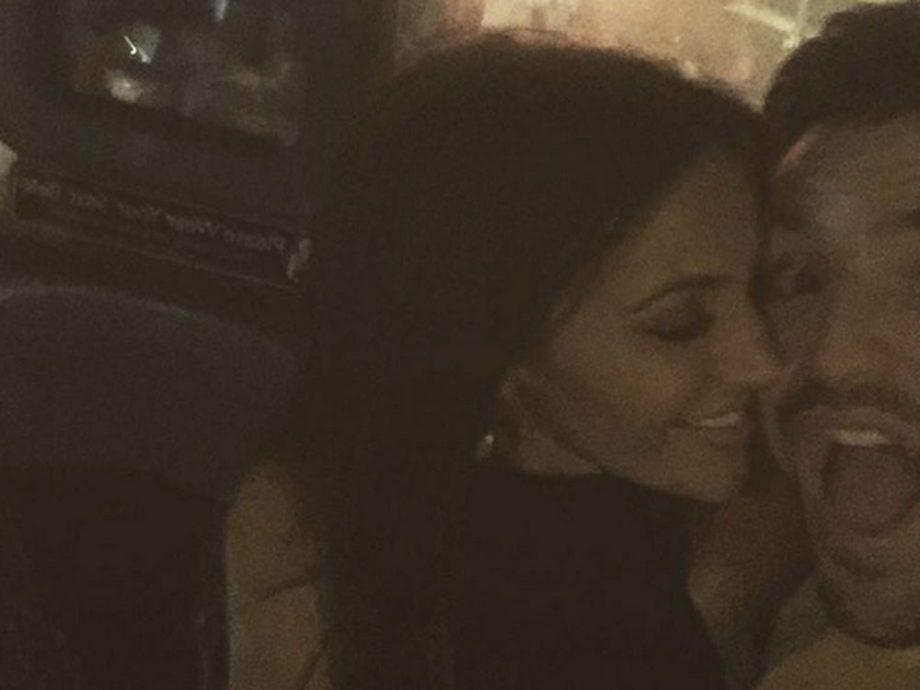 Michelle Keegan and Mark Wright have been married since May 2015