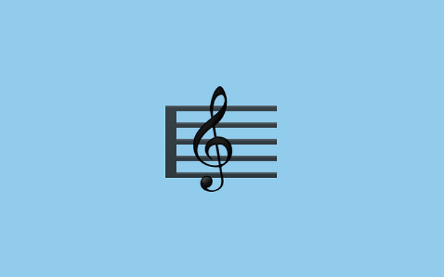 Image credit: Emojipedia