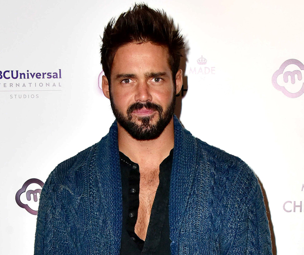 Spencer Matthews is reportedly not returning to Made In Chelsea