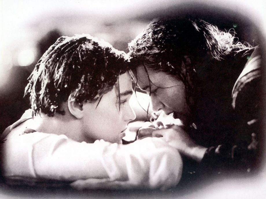 So... could Jack Dawson have fitted on the raft?