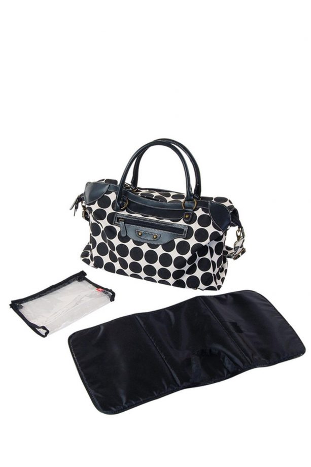 Very.co.uk Ryco Changing Bag, £54.99
