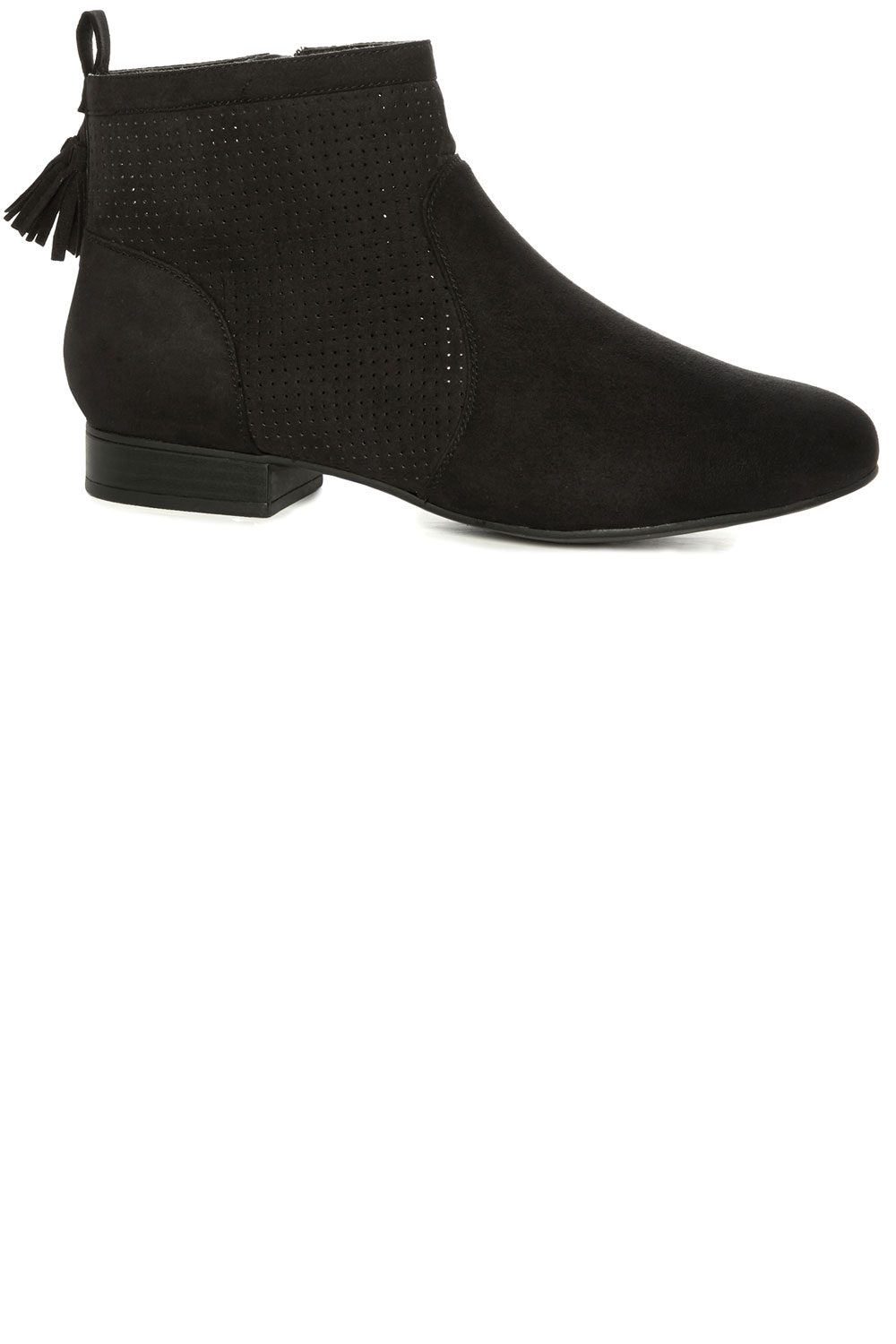 the best primark boots to shop now look