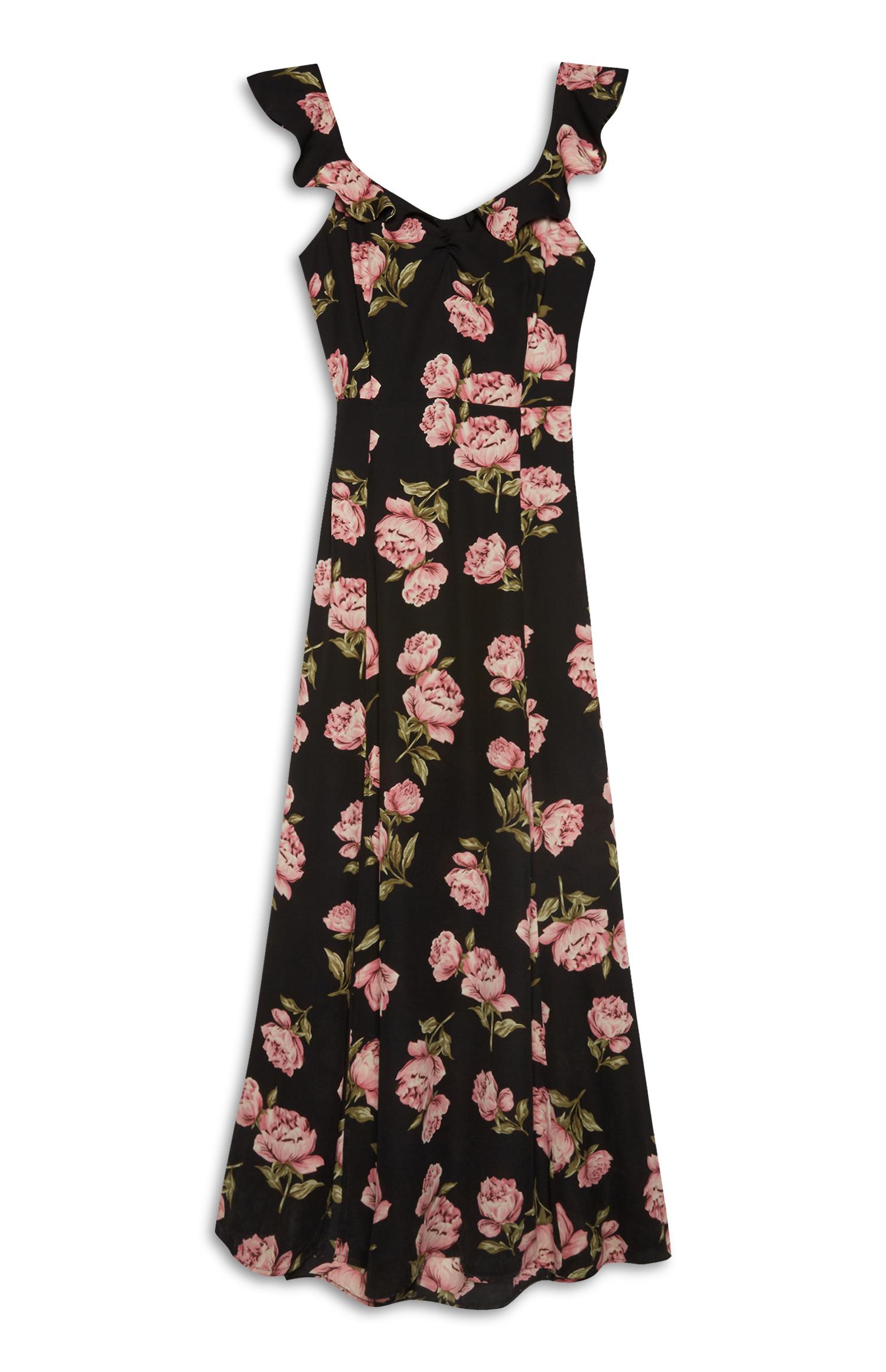 Primark evening dresses