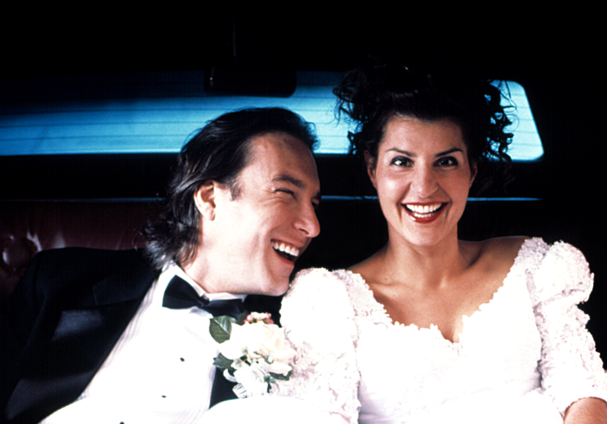 why we can t wait for my big fat greek wedding look