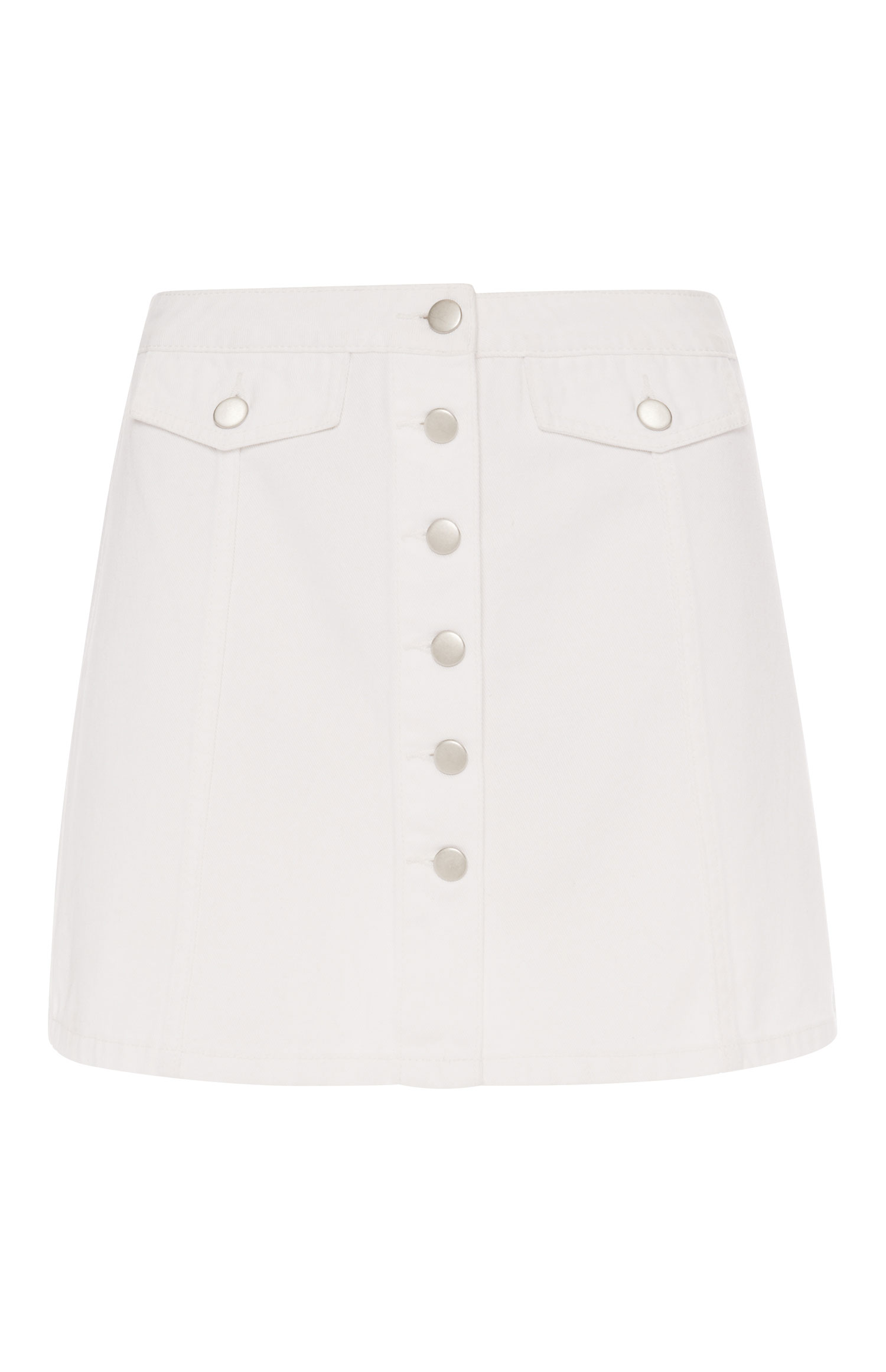 The Best Primark Skirts In Store Now | Look