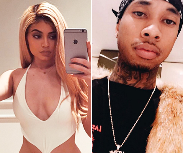dating kylie how to win New dad travis scott, who shares stormi with his girlfriend kylie jenner, couldn't stop beaming at the nba basketball game, in houston on friday.