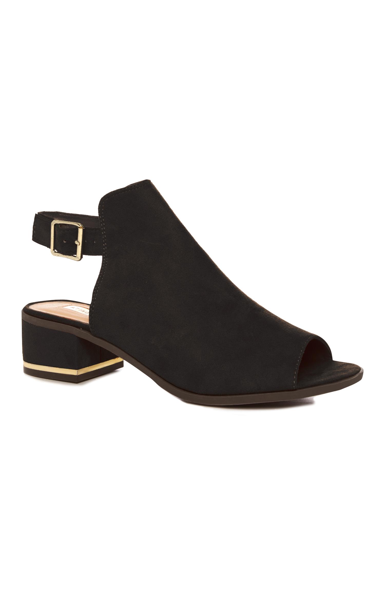 Black sandals primark - Black Jelly Sandals Primark Black Jelly Sandals Primark 57