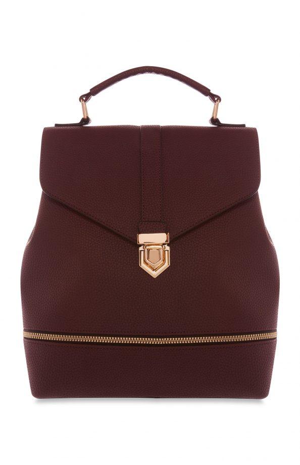 Primark Bag 10