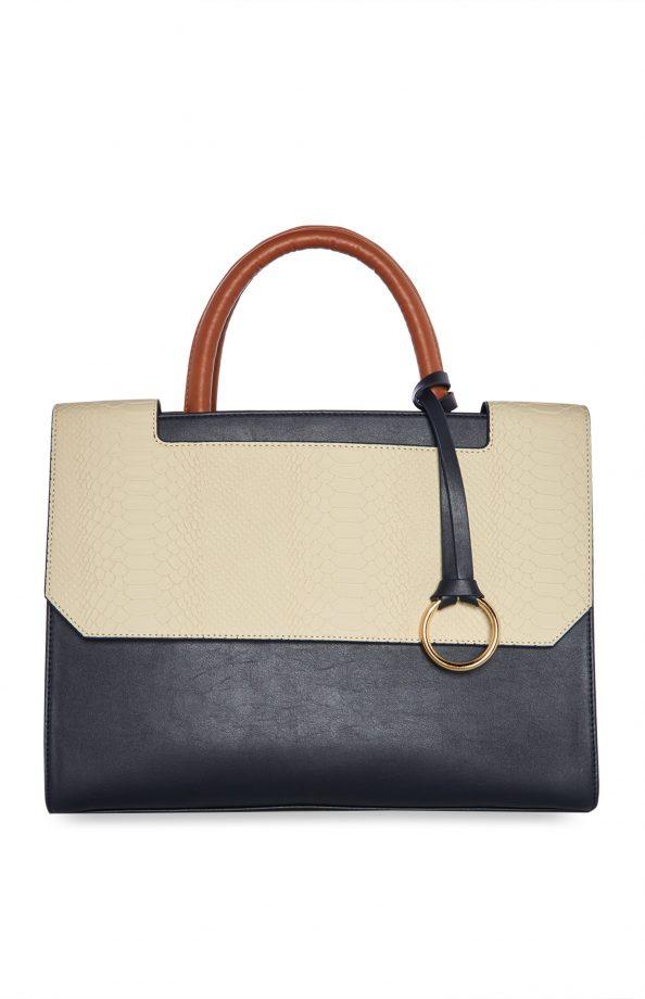 Primark Bag 12