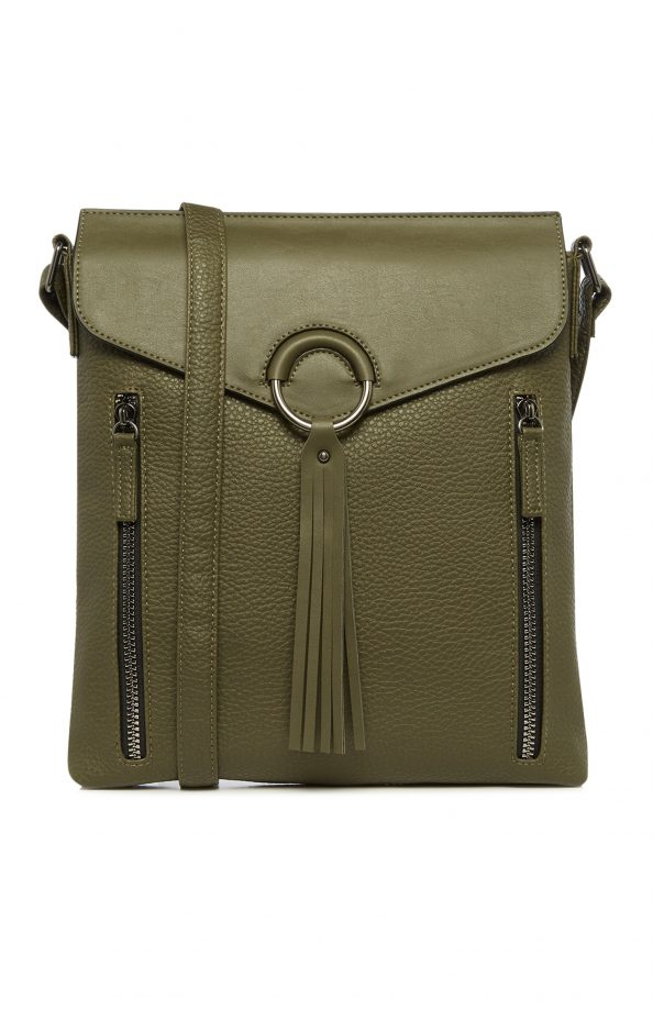 Primark Bag 7