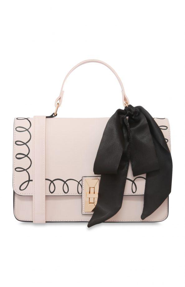 Primark Bag 9