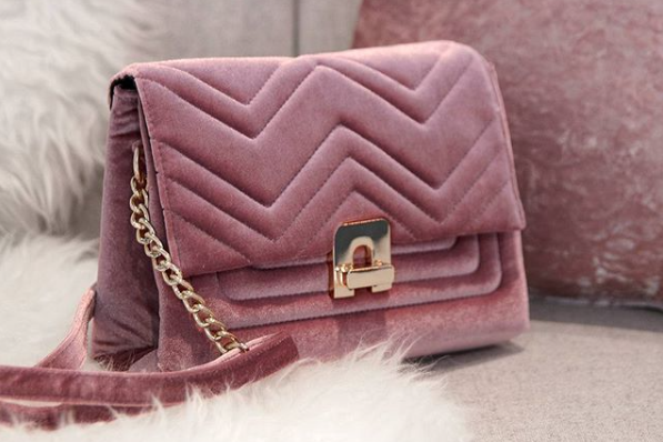 Primark Bags You Ll Love Look
