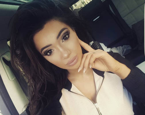 chloe-khan-cbb-married