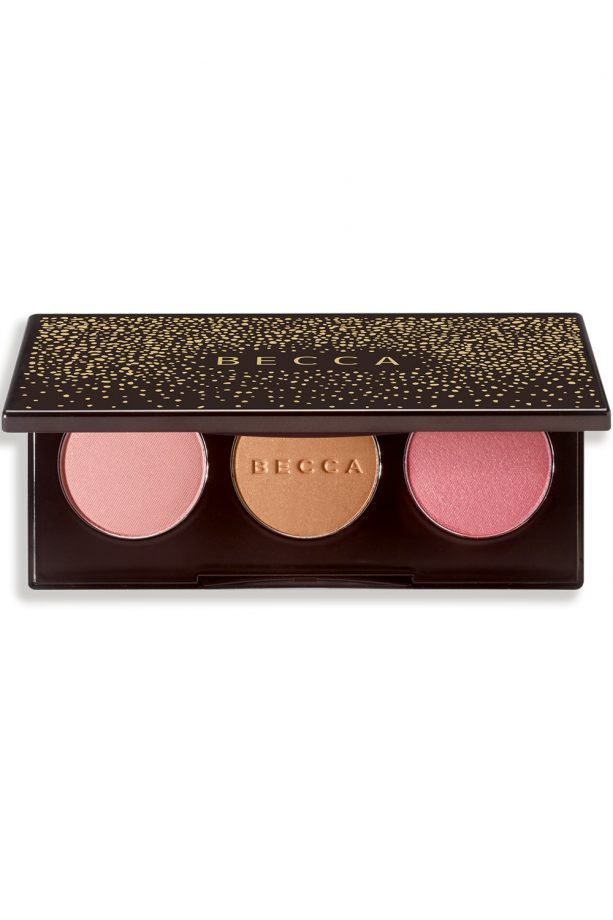 The LOOK Beauty Team's Ultimate 12 Best Blusher