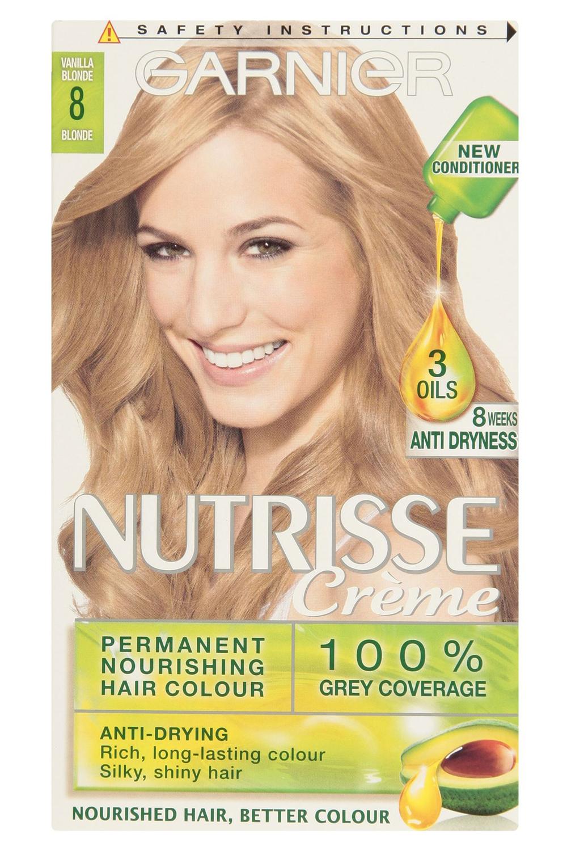 Garnier olia permanent hair colour golden brown 5 3 - Garnier Olia Permanent Hair Colour Golden Brown 5 3 18