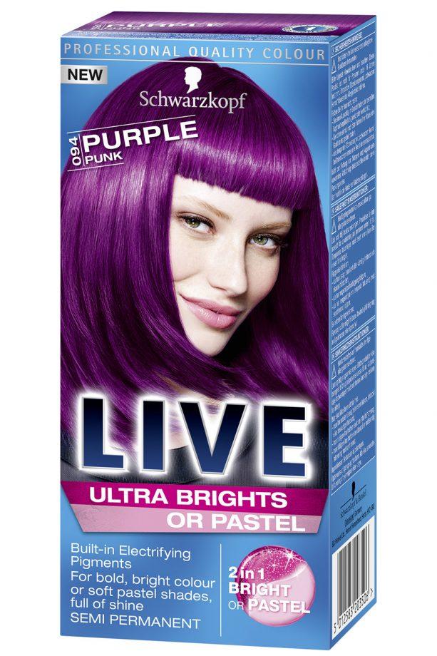 Best Box Dye 2013 The Best Box Hair Dye