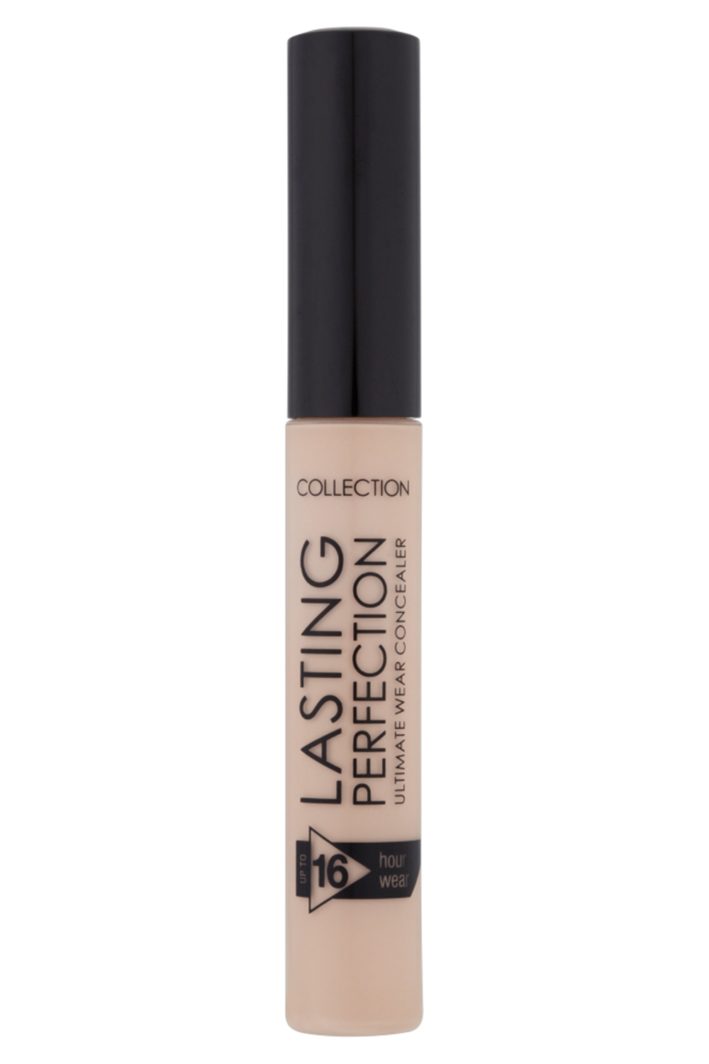 Best Concealers: The Top Rated Buys Of 2017 | Look