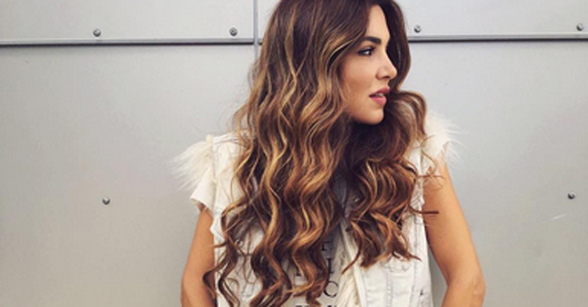 When balayage first hit the hair scene, we fell head over heels in love. It was the answer to all our hair prayers; a naturally sun kissed colour without