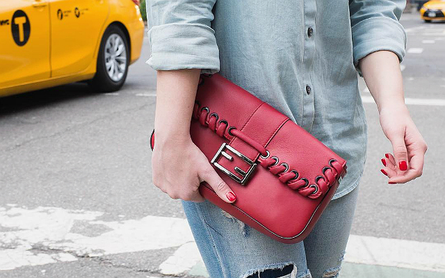 smart purse