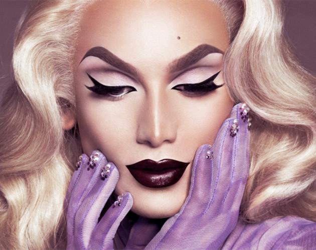 Do drag queens hook up