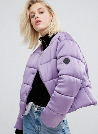 Puffa Jackets The Best To Buy On The High Street Now